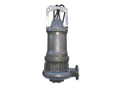 Sistemas de Bombeo Serie ARS