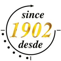 Bombas Ideal desde 1902
