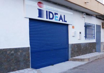 Bombas-sumergibles-en-Murcia