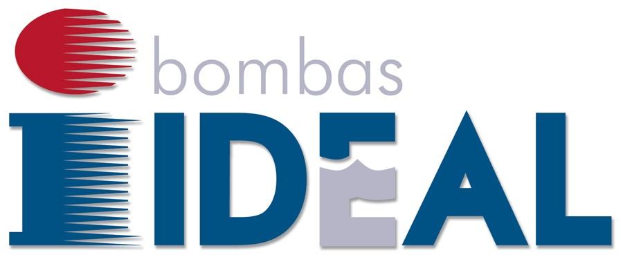 Bombas Ideal
